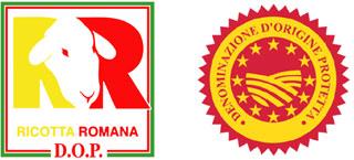 Consorzio tutela Ricotta Romana DOP